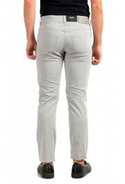 """Hugo Boss Men's """"Delaware3-9-20"""" Slim Fit Straight Leg Jeans : Picture 3"""