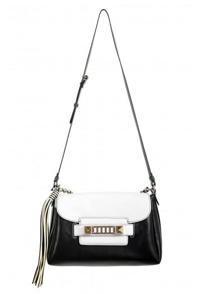 Proenza Schouler Women's PS11 Soft Classic Shoulder Handbag Bag