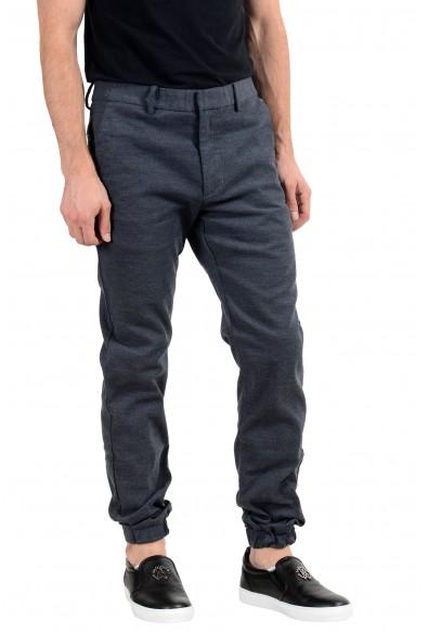 """Hugo Boss """"Luken-W"""" Gray Men's Casual Pants: Picture 2"""